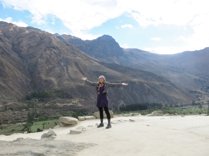 1-original-sacred-valley-photo