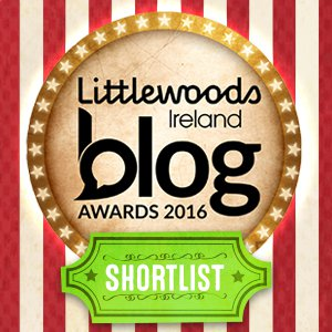 blog-awards-2016_shortlist