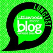 long-list-button-blog-awards-2016