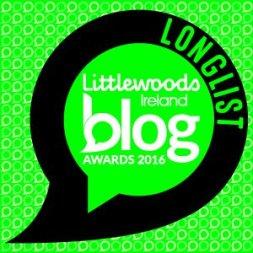 long-list-button-blog-awards-2016